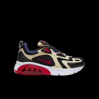 Nike Air Max 200 Gold AT5627-700
