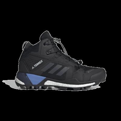adidas Terrex Skychaser XT Mid GORE-TEX Hiking Core Black EE9391