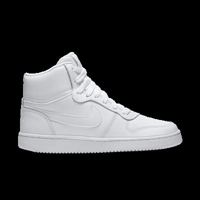 Nike Ebernon Mid Wit AQ1778-100