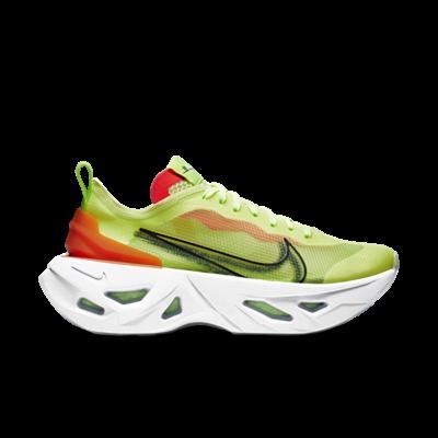 Nike ZoomX Vista Grind Volt (W) BQ4800-700