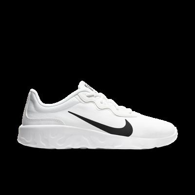Nike Explore Strada Wit CD7093-101