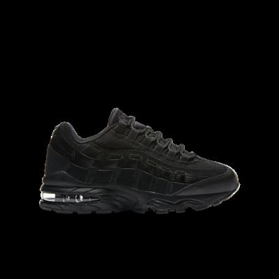 Nike Air Max 95 Black 307565-055