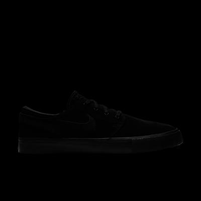 Nike SB Zoom Janoski RM Black AQ7475-004