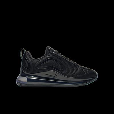 Nike Air Max 720-818 Black AQ3196-006