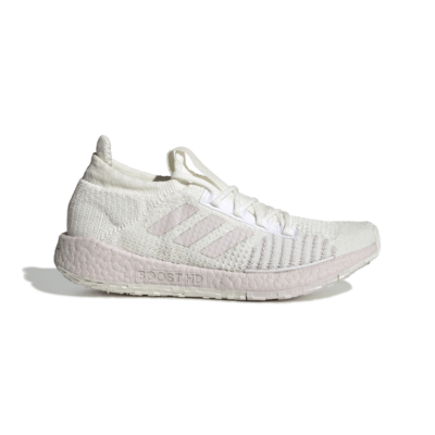 adidas Pulseboost HD LTD Core White EH2881