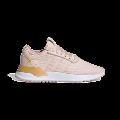 adidas U_Path X Icey Pink EE4561