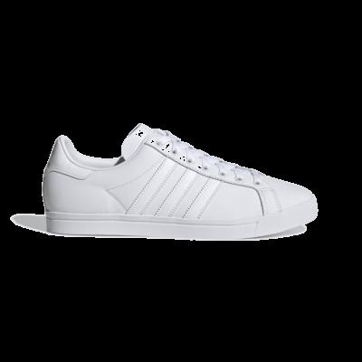 adidas Coast Star Cloud White EE8903