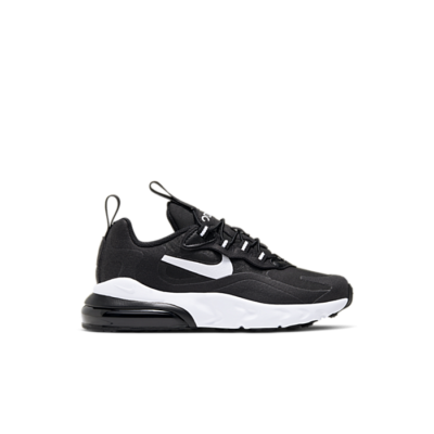 Nike Air Max 270 RT Zwart BQ0102-009