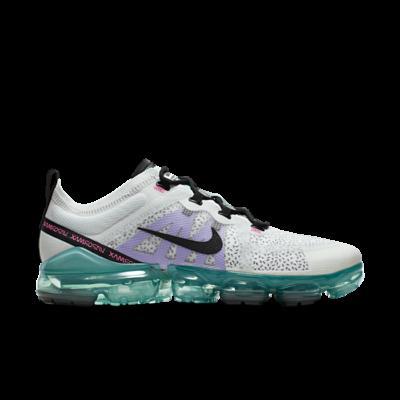 Nike Air Vapormax 2019 Silver AR6631-009