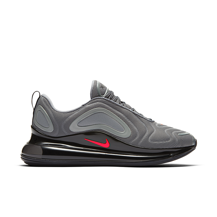 "Nike Air Max 720 ""Cool Grey"" CK0897-001"