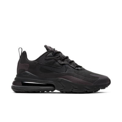 "Nike Air Max 270 React ""Black"" CI3866-003"
