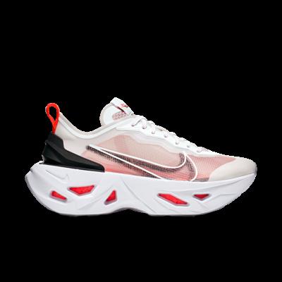 """Nike WMNS Zoom X Vista Grind """"White"""" BQ4800-100"""