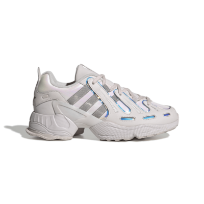 adidas EQT Gazelle Orchid Tint EE7409