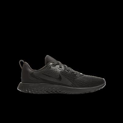 Nike Legend React Black AH9438-004