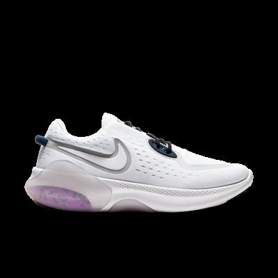 Nike Wmns Joyride Dual Run 'White Grey Purple' White CD4363-101
