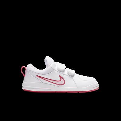 Nike Pico 4 Wit 454477-103