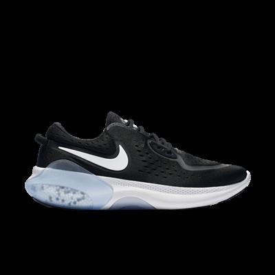Nike Joyride Dual Run Black (W) CD4363-001