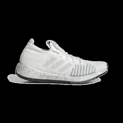 adidas Pulseboost HD Core White FV0472