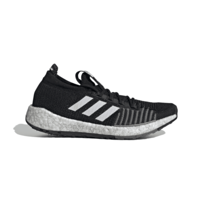 adidas Pulseboost HD Core Black FV0469