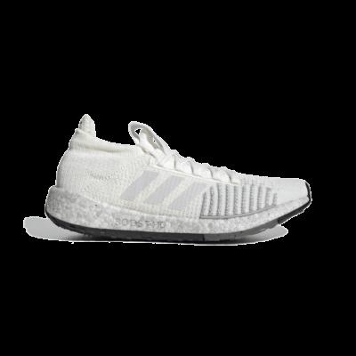 adidas Pulseboost HD Core White FV0461