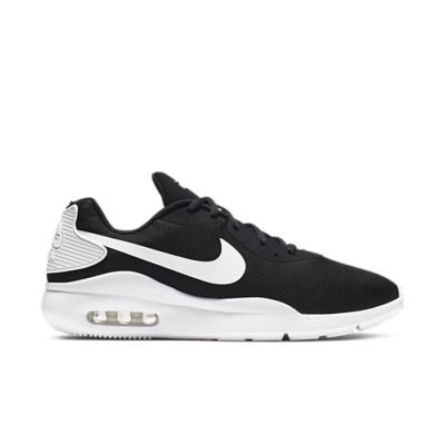 Nike Air Max Oketo Black AQ2235-002