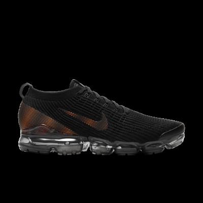 "Nike AIR VAPORMAX FLYKNIT 3 ""BLACK"" CU1926-001"