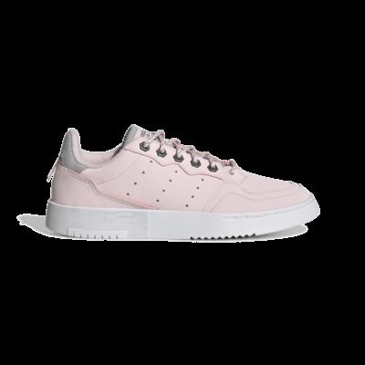 adidas Supercourt Halo Pink FV5470