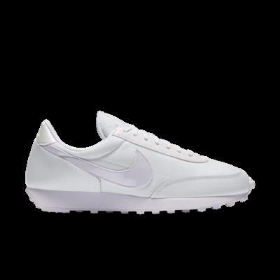 "Nike Daybreak ""White"" CU3452-100"