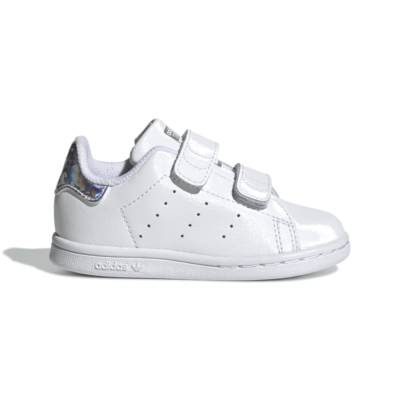 adidas Stan Smith Cloud White EE8485