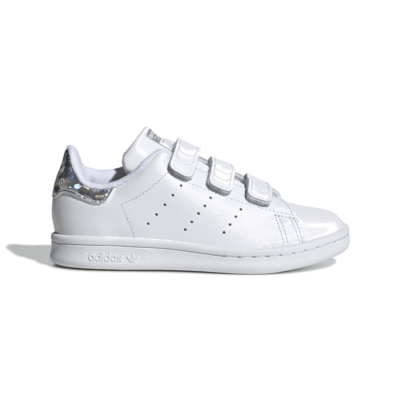 adidas Stan Smith Cloud White EE8484