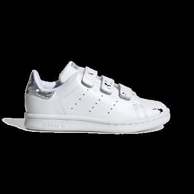adidas Stan Smith Cloud White EE8484
