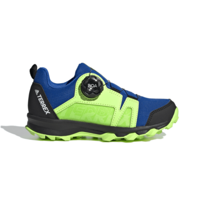 adidas Terrex Boa Hiking Glory Blue EE8475