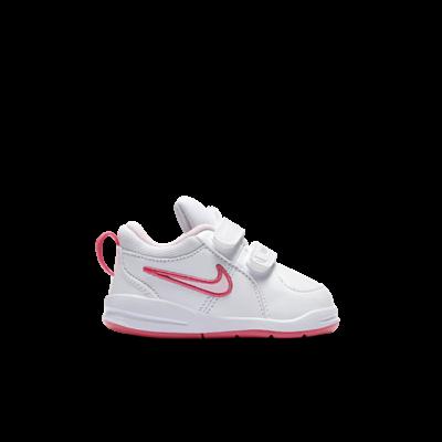 Nike Pico 4 Wit 454478-103
