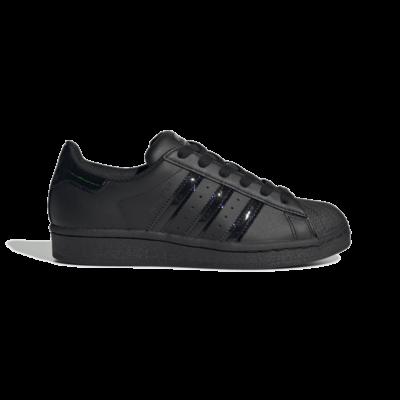 adidas Superstar Core Black FV3140