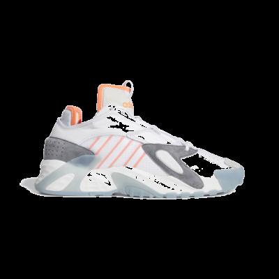 adidas Streetball Cloud White FV4530