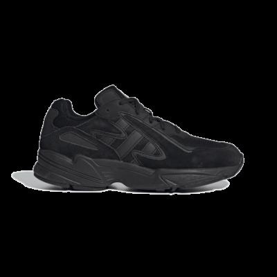 adidas Yung-96 Chasm Core Black EE7239