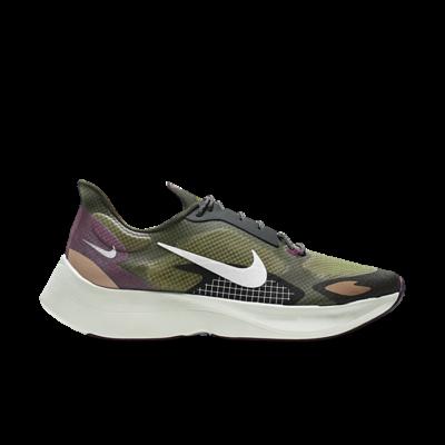"""Nike Vapor Street PEG SP """"Cargo Khaki"""" BV7724-300"""