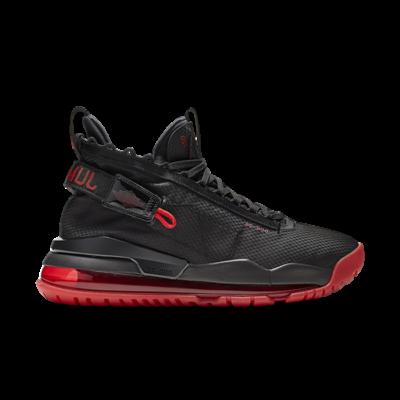 Jordan Proto Max 720 Black BQ6623-006