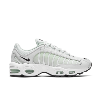 """Nike Air Max Tailwind IV """"Pistachio Frost"""" CK2600-001"""