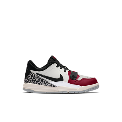 Jordan Legacy 312 Low Chicago (PS) CD9055-106