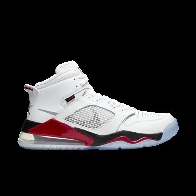 Jordan Mars 270 White CD7070-100