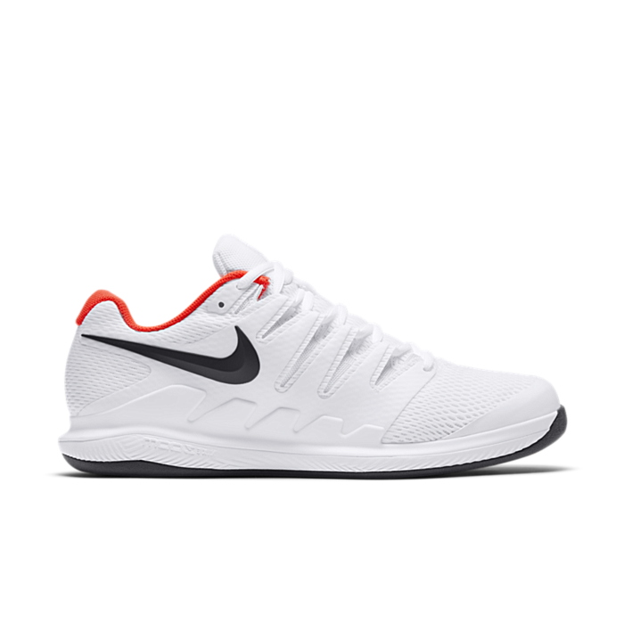 Nike Air Zoom Vapor X Carpet Wit AQ8610