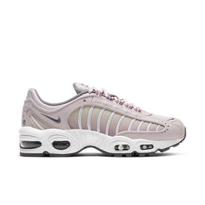 Nike Wmns Air Max Tailwind IV Barely Rose  CK2600-600