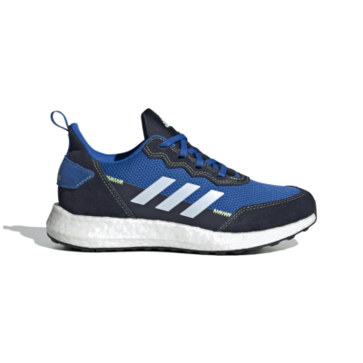adidas RapidaLux S and L Glory Blue FV2761