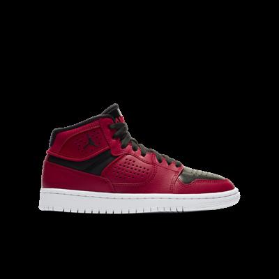 Jordan Access Red AV7941-601
