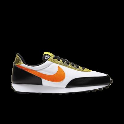 Nike Wmns Daybreak Qs Array CQ7620-001
