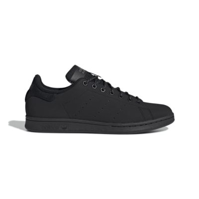 adidas Stan Smith Tech Black FV4641