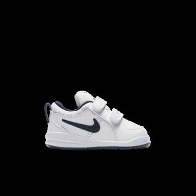 Nike Pico Wit 454501-101