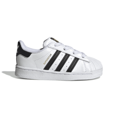adidas Superstar Cloud White FU7717