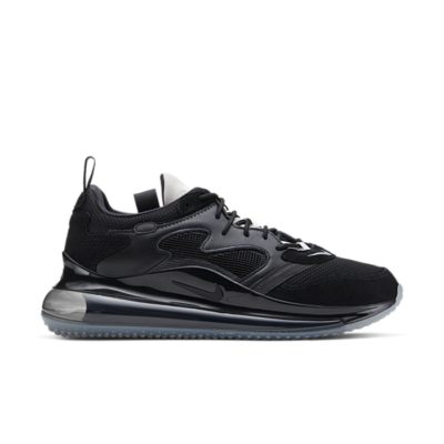 "Nike Air Max 720 OBJ ""Black"" CK2531-002"